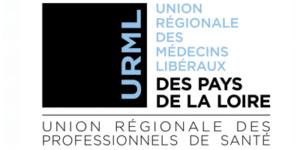 URML PDL