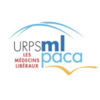 URPSML PACA